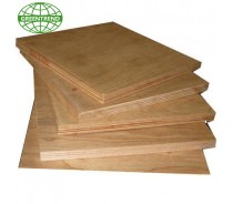4x8 18mm birch plywood from Greentrend