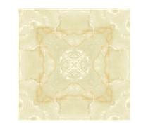 800*800 glazed floor tiles