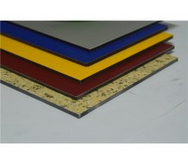 China manufacturer /supplier for ACP