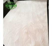 Best  Plywood Sheet / Okoume Plywood