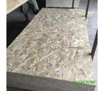 China OSB, OSB2, OSB3, wooden panel osb prices