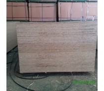 High Quality OSB , Oriented Strand Board from Greentrend
