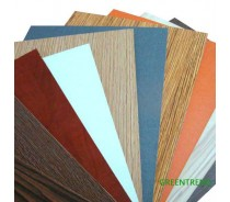 Excellent quality melamine plywood sheet