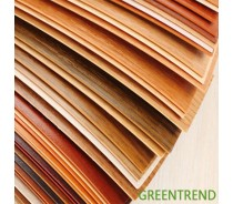 High Quality Melamine Paper Faced Plywood