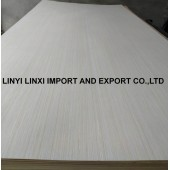 professional fancy plywood supplier