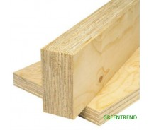Pine Lvl Scaffold Plank  Timber Construction Wood /Pine LVL