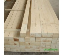 high quality full pine lvl plywood for furniture
