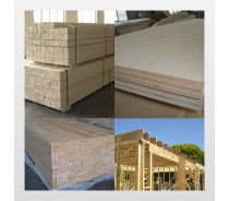 Best quality Wood/LVL/LVB