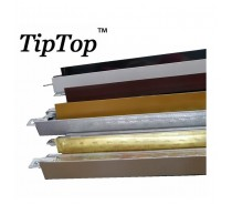 High Quality Multi Color T-bar