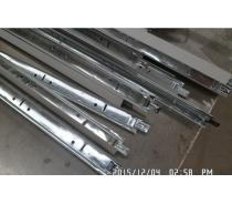 T Bar Ceiling Panels / T Bar / T-Bar
