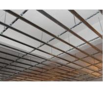 T Bar Ceiling T Grid