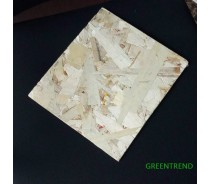 15MM 18MM Cheap OSB Price / Laminate OSB Board for Packing
