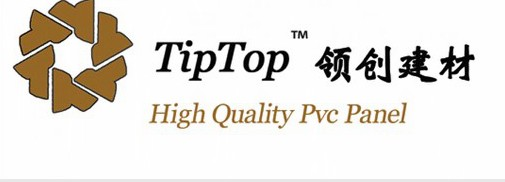 Linyi Tiptop Building Material Co., Ltd
