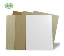 Good price particle board/chipboard