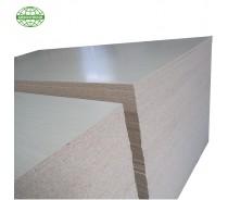 E0 / E1 / E2 glue melamine chipboard