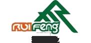 Linyi Ruifeng Wood Industry Co., Ltd.