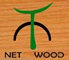 linyi net wood co.,ltd