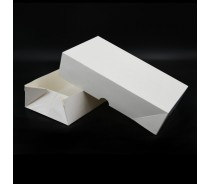 Custom 2kg seafood packaging boxes