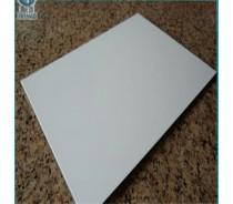 factory  export  aluminum composite  panel  supplier