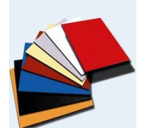 alucobond  panel  supplier  from  Linyi  factory