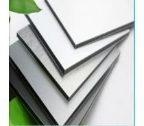 building  materials  aluminum composite  panel