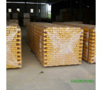 h20 timber beam formwork