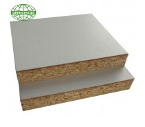 melamined particle board/chipboard