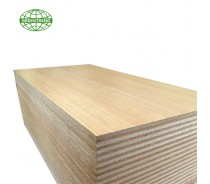 Hot sales chipboard from Greentrend