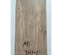 hot stamping PVC wall Panel
