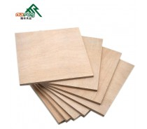 ghana kitchen cabinet commercial plywood