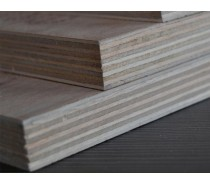 Factory-directly bintangor/okoume/birch plywood