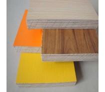 8x4 furniture hardwood plywood sheets prices