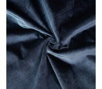 Polyester Fabric, Used for Curtain, Sofa, Pillow