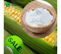 grade corn starch brands with price in starch in bulk