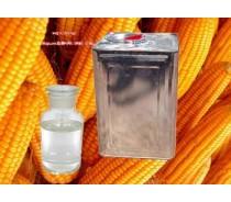 bulk non-gmo high maltose food grade organic corn syrup
