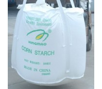 high quality corn starch with price