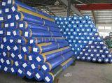 PE Tarpaulin Roll Bw110