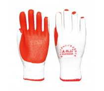 Hot Sell Rubber Household Gloves for Wholesale