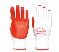 Multipurpose Protective Garden Hand Gloves (HY-P006)