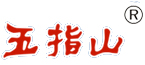 linshu huayi brothers labor protection supplies co.,ltd