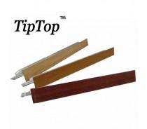 Wood Grain Ceiling T Grid