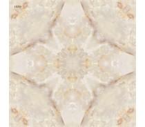 Microcrystalline marble