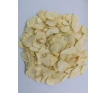 Dehydrated Garlic flake
