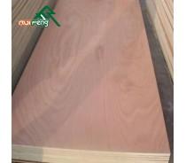 multi wood okoume mahogany marine plywood 6mm price