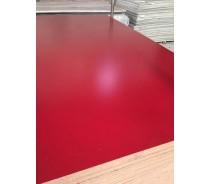 melamine faced chipboard price to make kitchen cabinets
