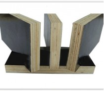 pakistan plywood sheet water proof building board linyi