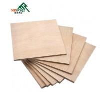 okoume bintangor plywood sheet prices 4mm 2.5mm