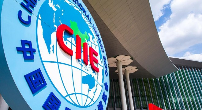 Over 200 companies from Linyi ready for 1st CIIE to debut in Shanghai