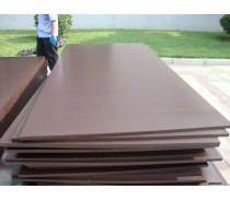 good quality  construction plywood
