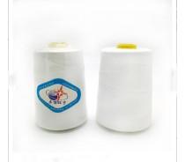 150g  Spun Polyester Bag Closing Thread